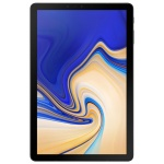 Samsung Galaxy Tab S4 T835 10.5 4G 64GB Black