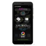 Allview A10 Lite 8GB Dual SIM Black