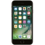 Apple iPhone 7 32GB Juodas