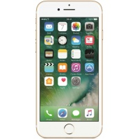 Apple iPhone 7 128GB Auksinis