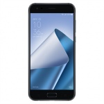Asus ZenFone 4 ZE554KL 64GB Midnight Black
