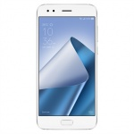 Asus ZenFone 4 ZE554KL 64GB Moonlight White