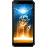 Blackview BV6300 Pro 128GB Dual-SIM Black