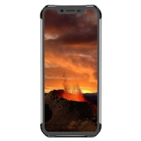 Blackview BV9600E 128GB Dual-SIM Gray