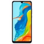 Huawei P30 Lite 128GB Dual-SIM Midnight Black