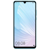 Huawei P30 Lite New Edition 256GB Dual-SIM Breathing Crystal