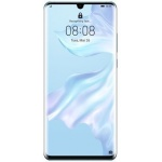 Huawei P30 Pro 256GB Dual-SIM Breathing Crystal