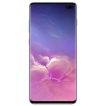 Samsung G975F Galaxy S10+ 512GB Dual SIM Ceramic Black