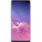 Samsung G975F Galaxy S10 Plus 128GB Dual SIM Prism Black