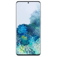 Samsung G986B Galaxy S20 Plus 5G 128GB Dual SIM Cloud Blue
