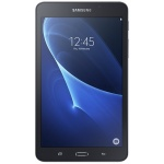 "Samsung Galaxy Tab A T285 7"" 8GB (2016) Black"