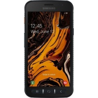 Samsung G398F Galaxy Xcover 4S 32GB Black