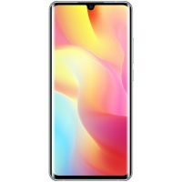 Xiaomi Mi Note 10 Lite 64GB Dual SIM Midnight Black