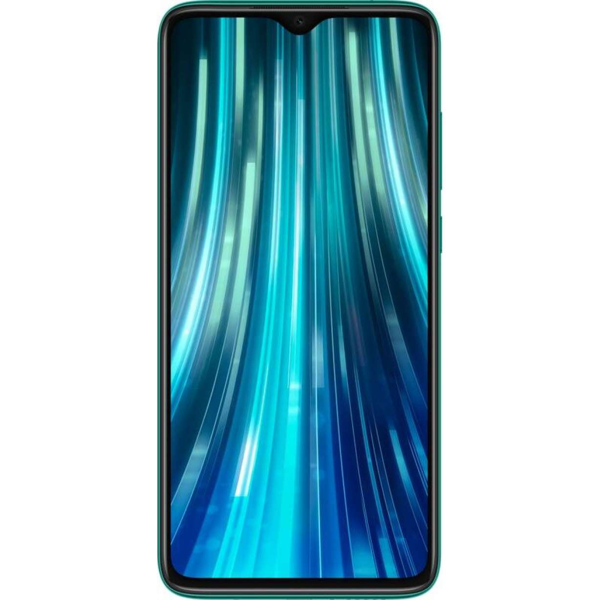 Xiaomi Redmi Note 8 Pro 128GB Dual SIM Forest Green