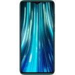 Xiaomi Redmi Note 8 Pro 64GB Dual SIM Forest Green