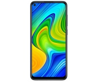 Xiaomi Redmi Note 9 128GB Dual SIM Onyx Black