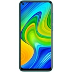 Xiaomi Redmi Note 9 64GB Dual SIM Forest Green