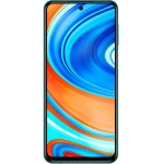 Xiaomi Redmi Note 9 Pro 64GB Dual SIM Tropical Green