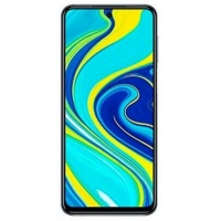 Xiaomi Redmi Note 9 Pro 64GB Dual SIM Interstellar Grey