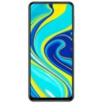 Xiaomi Redmi Note 9S 128GB Dual SIM Interstellar Grey
