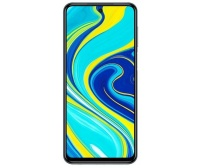 Xiaomi Redmi Note 9S 64GB Dual SIM Interstellar Grey